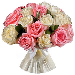 Где купить ижевские розы подарок на день рождение мужчине красноярск